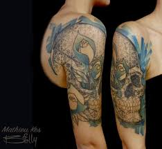 161 best tattoos images on pinterest tatoos tattoo designs and