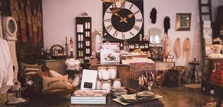 Home Decor Stores Franklin Tn White U0027s Mercantile
