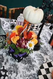 birthday party halloween halloween party a bewitching 60th birthday party cakes likes