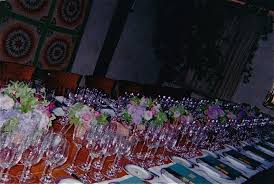Nyc Private Dining Rooms by Grammercy Tavern Restaurant Nyc Private Dining Room Party Rosy