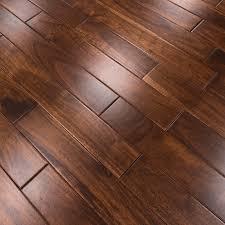 Walnut Laminate Flooring Uk Wood Plus Stained U0026 Lacquered 18x93mm Solid Asian Walnut Flooring
