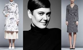 pink tartan pink tartan is coming to the shopping channel