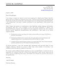 cover letter resume internship sample cover letter management internship cover letter templates logistics manager cover letter sample job and resume template