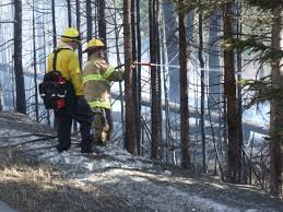 Wildfire Northern Colorado by Forest Fires U2013 Summit County Citizens Voice