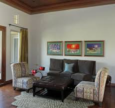 ikea virtual room designer virtual room makeover games homestyler interior design app ikea