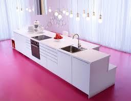 offre ikea cuisine offre cuisine ikea best modele de cuisine amenagee cuisine and