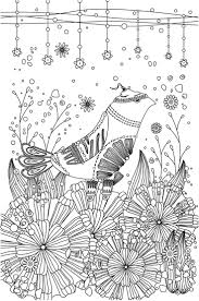 holly hobbie coloring pages 258 best раскраски images on pinterest drawings coloring books