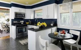 50 modern kitchen creative ideas small modern kitchen design ideas for homes staggering stock photos
