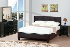 choosing ideal queen size bed platform bedroom ideas and