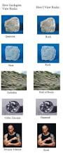 169 best geology rocks images on pinterest geology geology