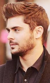 how can i get my hair ut like tina feys i don t like facial hair but damn i d make an exception for him