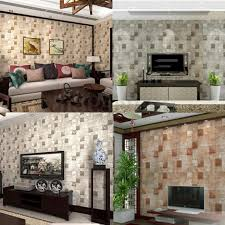 steinwand wohnzimmer montage hausdekorationen und modernen möbeln ehrfürchtiges wohnzimmer