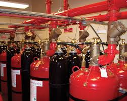 Jl Industries Fire Extinguisher Cabinets by Bpm Select The Premier Building Product Search Engine Fire