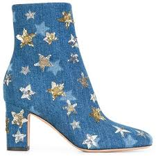 womens boots blue best 25 blue ankle boots ideas on suede boots