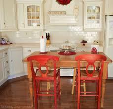 country kitchen furniture kitchen farmhouse dining room furniture farmhouse furniture farm