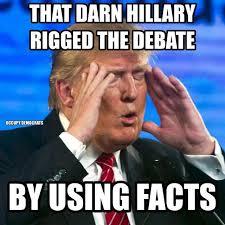 Anti Democrat Memes - anti trump memes 4 about trump