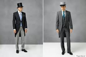 royal ascot 2015 dress code what to wear