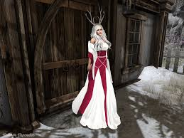 pixies of snow hunt fabfree fabulously free in sl