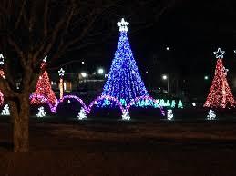 tanglewood christmas lights nc lake norman s best christmas light displays allen hughes realty