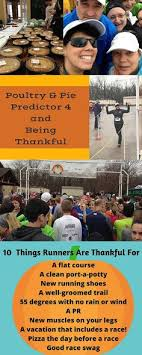 a must do race amazing start and finish great course in chicago