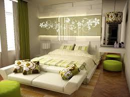 a bedroom decor guest ideas house decor bedroom design