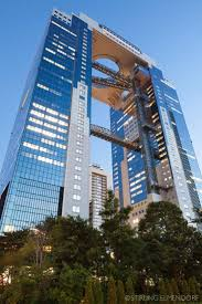 lexus corporate headquarters japan best 25 japan architecture ideas on pinterest bamboo