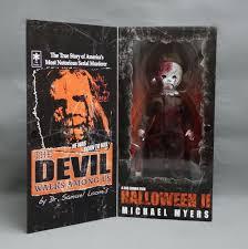s1 living dead dolls presents rob zombie halloween 2 michael