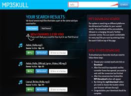 download mp3 from page source mp3 juice alternative mp3juices vs mp3skull