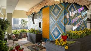 Interior Design Colleges In Texas Interior Design Degrees Online Interior Design Degrees Scad Edu