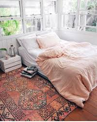 floor beds mattress on floor design ideas internetunblock us internetunblock us