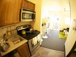 1 bedroom apartments in portland oregon emancipating the rooming house sightline institute