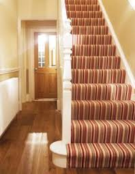 Decorating Hallways And Stairs Classical Hallway Ideas With Stylish Concept Interior Design