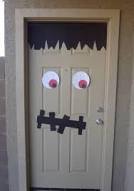 backyards decorating classroom doors door simple front