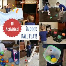 thanksgiving games for preschoolers 10 ball games for kids u2013 ideas for active play indoors