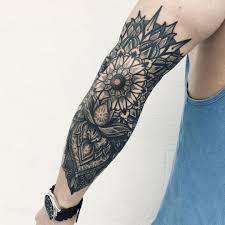 mandala tattoo tattoo cool pinterest tattoo tatoo and tattos