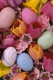easter eggs wallpapers easter eggs iphone 4 retina display wallpaper iphone fan site
