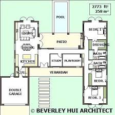 house plans with pool u shaped house plans with pool luxury pool house floor plans pool