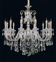 Antique Crystal Chandelier New Crystal Chandelier 76 With Additional Home Decor Ideas With