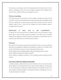 Sample Biotech Resume by Qa Qc Chemist Resume Contegri Com