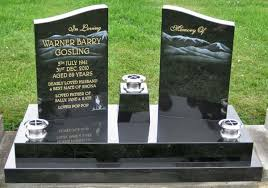 how much is a headstone unique headstone designs gosling jpg pinteres