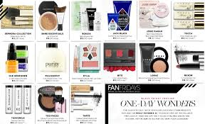 best black friday online deals 2013 sephora canada black friday sale sets preview canadian freebies