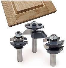router bits for shaker style cabinet doors shaker raised panel door cabinetmaker sets