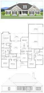 amazing floor plans best 25 5 bedroom house ideas on bathroom amazing