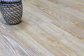 what color of vinyl plank flooring goes with honey oak cabinets essential luxury vinyl plank modern surface lasting