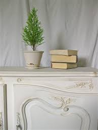 How To Paint Furniture White by Sette Design How To Paint French Provincial Style