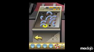 escape the titanic walkthrough game intro and wire puzzle iphone