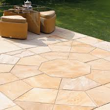 outdoor stone tile flooring home design popular lovely and outdoor