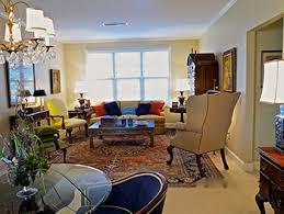 interior design for seniors downsizing interior design solutions by marta mitchell