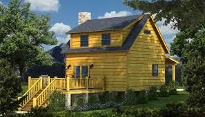 auburn plans u0026 information southland log homes