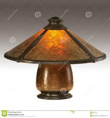 woodworking plans arts and crafts floor lamparts lamp salesfloor